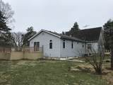 105 Lincoln Street - Photo 17