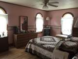 105 Lincoln Street - Photo 5