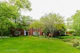 1540 Rudd Court - Photo 1