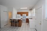 901 Racine Avenue - Photo 3