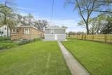 12458 Lowe Avenue - Photo 4