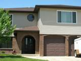 665 Morningside Court - Photo 1