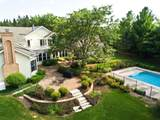 10710 Deerpath Road - Photo 40