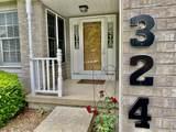 324 West Lane - Photo 2