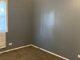 3703 Tamarind Lane - Photo 9