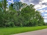 9532 Thousand Oaks Circle - Photo 3
