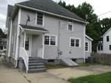 620 Euclid Avenue - Photo 12