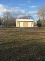36861 Green Bay Road - Photo 2