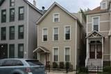 2763 Kenmore Avenue - Photo 1