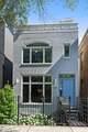1618 Pierce Avenue - Photo 1