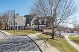4228 Colton Circle - Photo 52