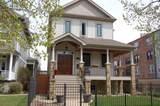 4535 Wolcott Avenue - Photo 1