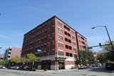 35 Racine Avenue - Photo 1