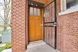 2738 Lombard Avenue - Photo 2