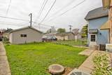 2738 Lombard Avenue - Photo 33
