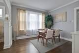 2738 Lombard Avenue - Photo 6
