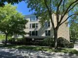 601 Ridge Road - Photo 1