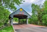 6209 Pine Tree Drive - Photo 45