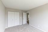 9431 Diana Lane - Photo 24