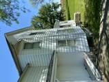 25400 Lagrange Road - Photo 15