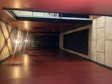 117 St Charles Road - Photo 11