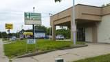 1502 Vernon Avenue - Photo 5