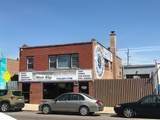 6014 Diversey Avenue - Photo 1