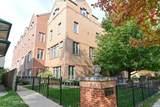 641 Maple Avenue - Photo 1