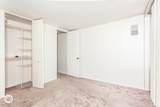 2650 Lakeview Avenue - Photo 10