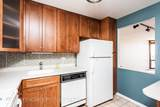 2650 Lakeview Avenue - Photo 5
