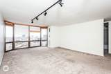 2650 Lakeview Avenue - Photo 7