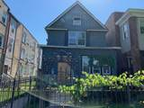 653 Long Avenue - Photo 1