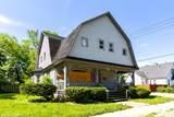 554 Bourbonnais Avenue - Photo 3