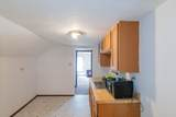 592 Dearborn Avenue - Photo 3