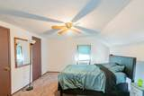 592 Dearborn Avenue - Photo 4