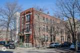 1101 Marshfield Avenue - Photo 1