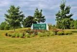 Lot 107 Country Club Lane - Photo 1