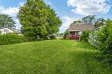 3861 116th Place - Photo 19
