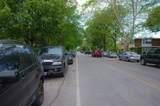 1037 Dodge Avenue - Photo 20