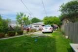 1037 Dodge Avenue - Photo 21