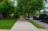 1037 Dodge Avenue - Photo 22