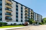 9078 Heathwood Drive - Photo 1