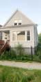 6731 Throop Street - Photo 1