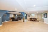 150 Braymore Court - Photo 47