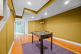 6611 Wildwood Court - Photo 27