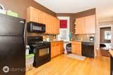 3811 Wilton Avenue - Photo 16