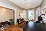 3811 Wilton Avenue - Photo 3