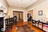 3811 Wilton Avenue - Photo 4
