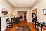3811 Wilton Avenue - Photo 5