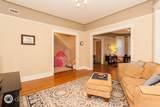 3811 Wilton Avenue - Photo 8
